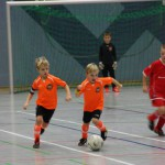 2014-12-06_G-Junioren_Endrunde003
