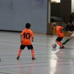 2014-12-06_G-Junioren_Endrunde004