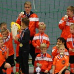 2014-12-06_G-Junioren_Endrunde005