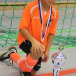 2014-12-06_G-Junioren_Endrunde006