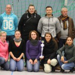2014-12-06_G-Junioren_Endrunde009