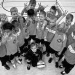 2014-12-08_G-Junioren_Mannschaftsfotos_003