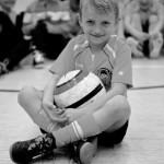 2014-12-08_G-Junioren_Mannschaftsfotos_004