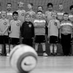 2014-12-08_G-Junioren_Mannschaftsfotos_005