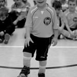 2014-12-08_G-Junioren_Mannschaftsfotos_012