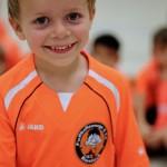 2014-12-08_G-Junioren_Mannschaftsfotos_014