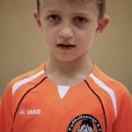 2014-12-08_G-Junioren_Mannschaftsfotos_017