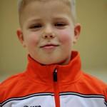 2014-12-08_G-Junioren_Mannschaftsfotos_020