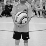 2014-12-08_G-Junioren_Mannschaftsfotos_022