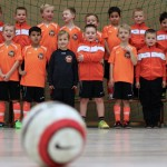 2014-12-08_G-Junioren_Mannschaftsfotos_024