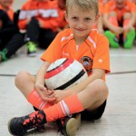2014-12-08_G-Junioren_Mannschaftsfotos_025