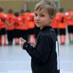 2014-12-08_G-Junioren_Mannschaftsfotos_029