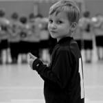 2014-12-08_G-Junioren_Mannschaftsfotos_030