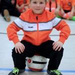 2014-12-08_G-Junioren_Mannschaftsfotos_034