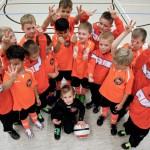 2014-12-08_G-Junioren_Mannschaftsfotos_035