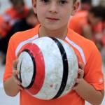 2014-12-08_G-Junioren_Mannschaftsfotos_039