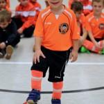2014-12-08_G-Junioren_Mannschaftsfotos_041