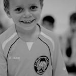 2014-12-08_G-Junioren_Mannschaftsfotos_043