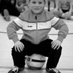 2014-12-08_G-Junioren_Mannschaftsfotos_045