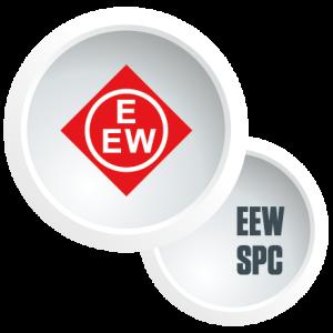 Sponsor-Logo-EEW_SPC_Rostock