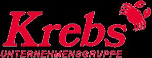 Sponsor-Logo-Krebs-Gruppe