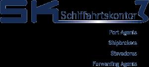 Sponsor-Logo-Schiffskontor-HKS