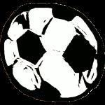 logo_ball