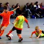 2015-02-08_Zwergencup_3894