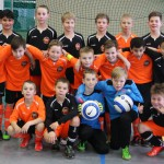 2015-02-22_D-Junioren_Mannschaftsfoto