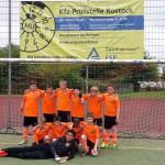 2015-06-21_E-Junioren_Punktspielfoto