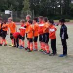 2015-06-21_E-Junioren_Punktspielfoto2