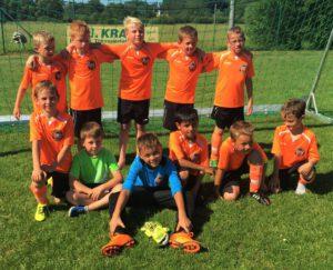 2016-06-05_F-Jugend_F-Jun.2016